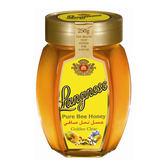 德國朗尼斯黃金蜂蜜