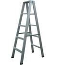 祥江鋁梯-焊接A字梯(加厚型)5尺...