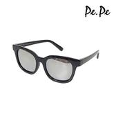 [現貨]Pe.Pe 兒童偏光太陽眼鏡 T1654-C13
