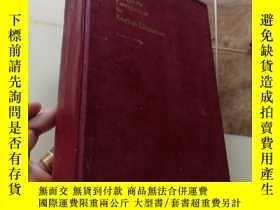 二手書博民逛書店外文原版英文書罕見Longman Companion to En