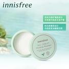 innisfree/悅詩風吟礦物質散粉5g 蜜粉粉餅 定妝控油 調整膚色