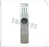 新竹【超人3C】KINYO多廠牌液晶電視遙控器LTV-SE12 適用西屋、普騰、富及第、聯碩、新友等