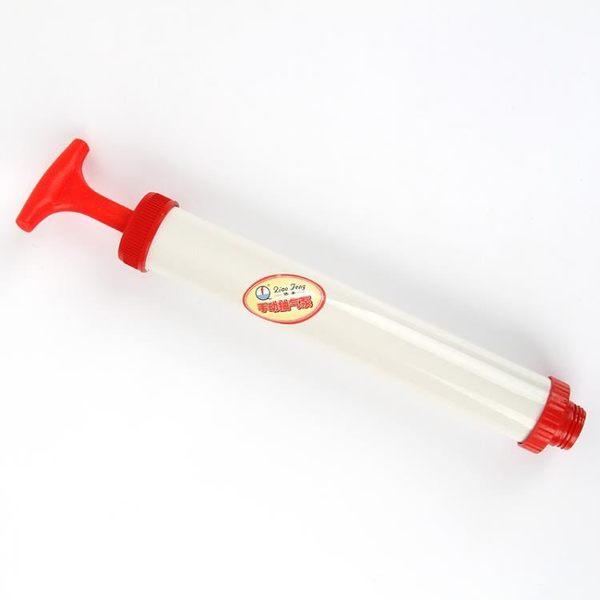 [超豐國際]僑豐 收納袋手動抽氣泵 真空壓縮袋專用抽氣機通用吸氣手泵抽氣