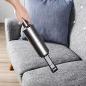 歌林充電式兩用吸塵器KTC-SA6029
