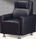 HY-Y243-1 急速網咖椅-黑...