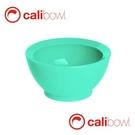 美國 Calibowl 專利幼兒學習碗8oz(單入無蓋)-藍綠[衛立兒生活館]