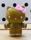 【震撼精品百貨】凱蒂貓_Hello Kitty~日本SANRIO三麗鷗 季節限量版擺飾-凱蒂貓巧克力#53647