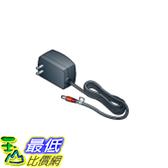 [美國直購] Slingbox Power Supply for Slingbox PRO-HD or SOLO