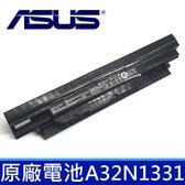 ASUS 華碩 A32N1331 原廠電池 PRO450 PRO450V PRO450VB E451 E451L E451LA E451LD E551 E551L E551LA E551LD