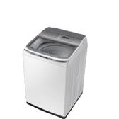 回函贈★ 三星18公斤洗衣機WA18R8100GW/TW