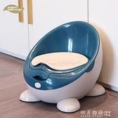嬰兒童坐便器女孩寶寶小馬桶幼兒小孩座廁所神器尿桶男孩便盆尿盆