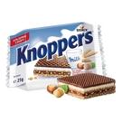 Knoppers 可可牛奶威化餅 25公克 X 24入