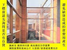二手書博民逛書店THE罕見MASTER ARCHITECT SERIES V Architects 49 總建築師系列五建築師49
