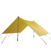 【速捷戶外】【RHINO】犀牛 六人輕量雨蓋.天幕.遮陽帳.帳篷.露營.防水性佳 F06