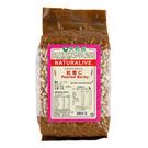 天然成- 紅薏仁(454g/包)