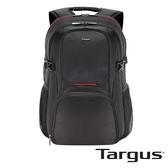 [富廉網]【Targus】TSB917 15.6 吋 Metropolitan 大都會進階後背包