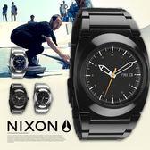 【人文行旅】NIXON | A358-577 THE DON 美式休閒