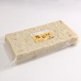 【南紡購物中心】【富品家】金山李家蘿蔔糕 /平裝版 買10送1 (共11包)