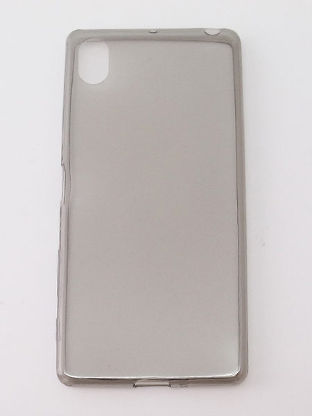 Sony Xperia X(PS10) 手機保護殼 極緻系列 TPU軟殼