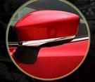 【車王小舖】馬自達 Mazda CX-5後視鏡罩飾條 CX-5後照鏡殼飾條 CX5後視鏡罩飾條 CX5後照鏡殼飾條