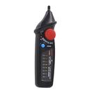 【9285】雙模試驗電筆AVD06X感應式測電筆 非接觸測電筆 電工筆 試電筆 帶報警聲 EZGO商城