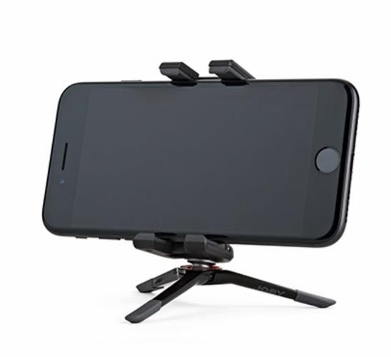 JOBY GripTight ONE Micro Stand JB24 手機座架 【公司貨】