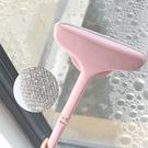 紗窗刷 除塵刷 玻璃刮刀 刷子 可水洗 ...