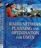 二手書R2YB《RADIO NETWORK PLANNING AND OPTIM