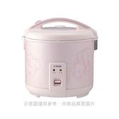 【南紡購物中心】虎牌【JNP-1800】機械電子鍋