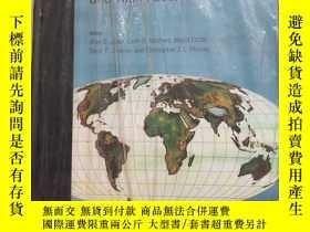 二手書博民逛書店Global罕見Burden of Disease and Ri