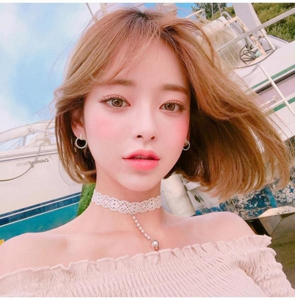 耳環-耳釘純銀女氣質韓國個性簡約百搭耳環防過敏圓圈精緻迷你小耳墜女