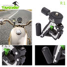 EGE 一番購】Takeway R1 鉗式運動夾 螃蟹夾【公司貨】