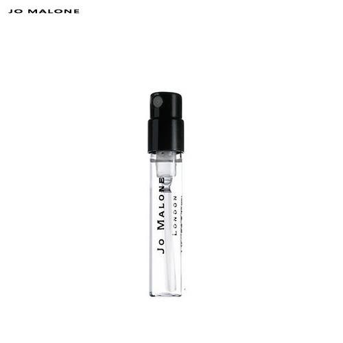 ●保證正品●Jo Malone 針管香水 1.5ml (含羞草/黑琥珀)