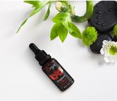 按摩油 潤滑液 情趣商品 葡萄牙Orgasm Drops Kissable 加強私密保養凝膠 30ml