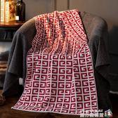 紗布大浴巾純棉成人男女柔軟全棉大號毛巾可愛超強吸水家用裹巾 魔方數碼館
