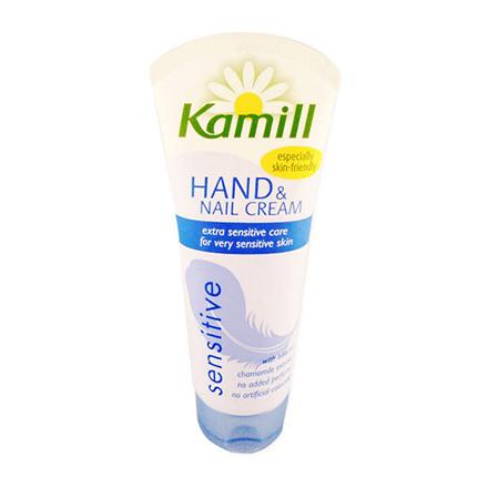 德國製造 Kamill 護手霜 / Sensitive 敏感款 100ml