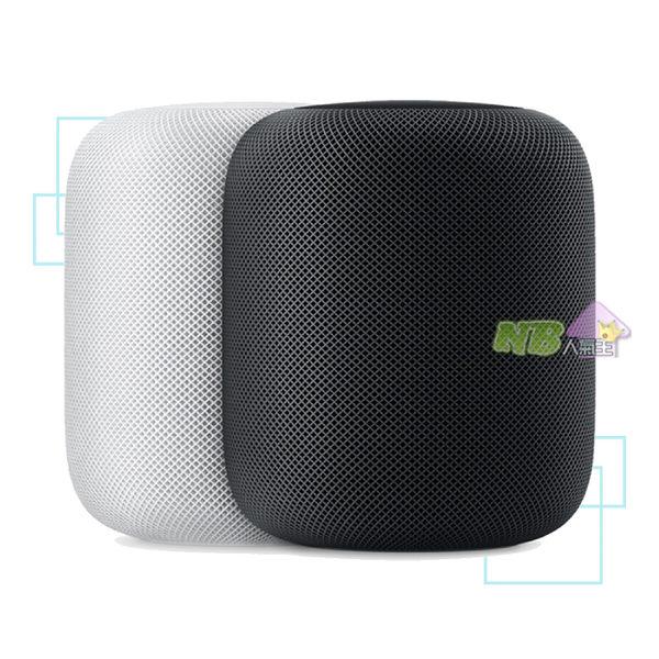 Apple HomePod 揚聲器 音響 喇叭