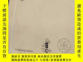 二手書博民逛書店Research罕見Methodology for Livest