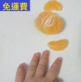 接單已滿。絕對吃不到的 無籽砂糖橘 1月水果花蓮鶴岡無毒農業 7斤 適合嬰幼兒 接單已滿。