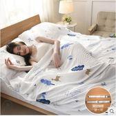 睡袋成人戶外旅行酒店賓館雙人被套旅遊便攜式非純棉防臟床單 運動部落