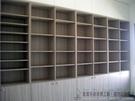 系統傢俱/系統家具推薦/台中系統櫃/系統櫥櫃/台中系統家具/室內設計/木工裝潢/系統書櫃sm0668