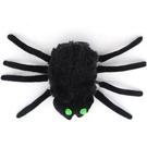 感應電動蜘蛛  恐怖搞怪玩具 整蠱整人