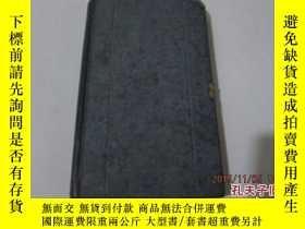 二手書博民逛書店shakespeare罕見criticism 1919-1935