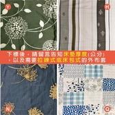 枕頭套 / 美式信封枕 1入 - 100%精梳棉【H7】-溫馨時刻1/3