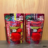 Hikari 高夠力【血鸚鵡 色揚飼料 M 333g】浮水性 加強鮮豔的色彩 幫助消化及提高免疫力