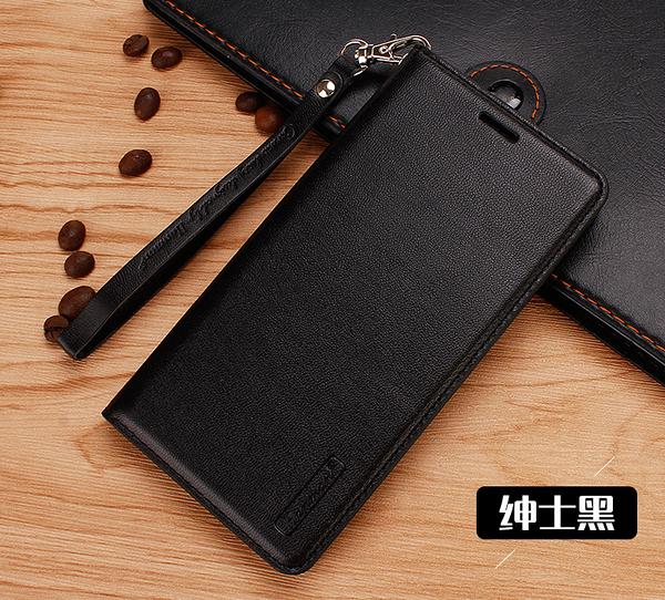 韓曼Minor米諾LG Q60/K50翻蓋手機皮套G8S ThinQ手機保護套