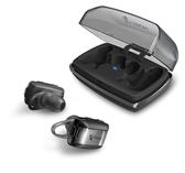 實體店面『 i-Tech FreeStereo Twins』itech藍芽牙耳機/藍牙4.1/防汗/真無線/便攜式充電收納盒