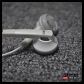 日系原裝老鐵家C505xp小女毒耳塞平頭塞耳機麥克風通話線控耳機