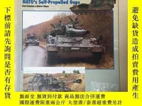 二手書博民逛書店Rolling罕見Steel: NATO s New Self