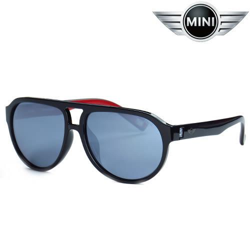 MINI【M38011-007P】偏光太陽眼鏡